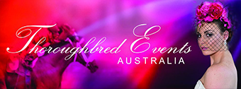 Thoroughbred Events Australia